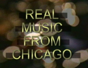 Real Music From Chicago